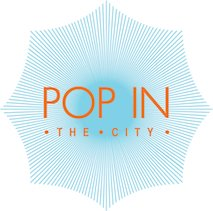 Pop in the City : le 1er raid urbain 100% féminin !