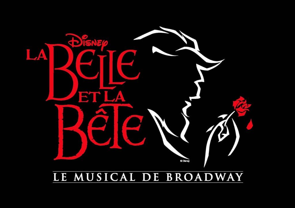 La-Belle-et-la-Bête-Le-musical-de-Broadway-Disney-1024x724