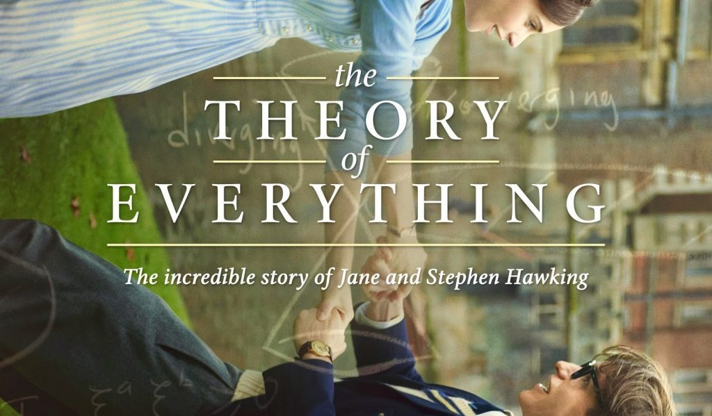 theory-of-everything-1024x599