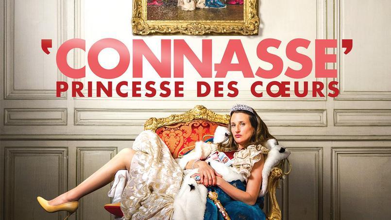 connasse-film