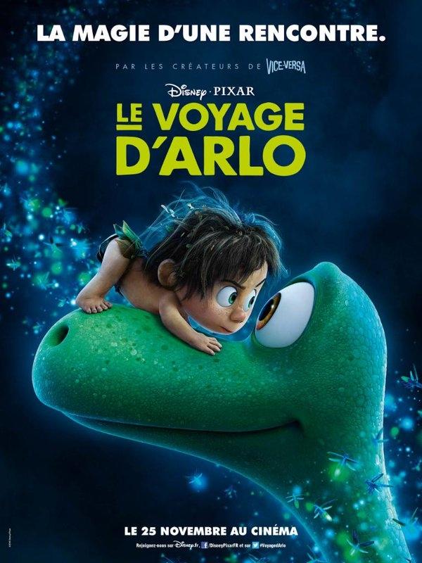 affiche-voyage-arlo-pixar