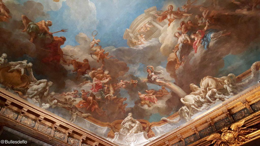 detail-plafond-chateau-versailles