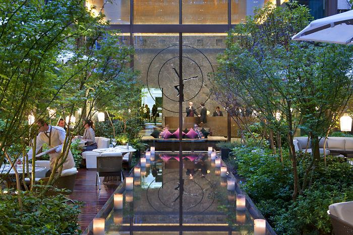 jardin-camelia-mandarin-oriental