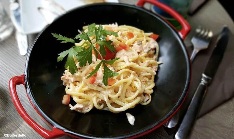pâtes-au-saumon-brasserie-napoleon-3-paris