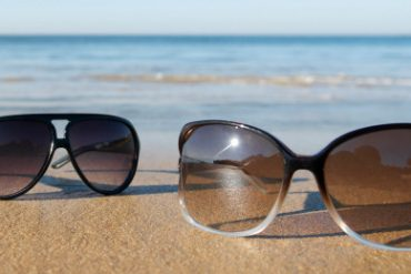 sunglasses1-beach