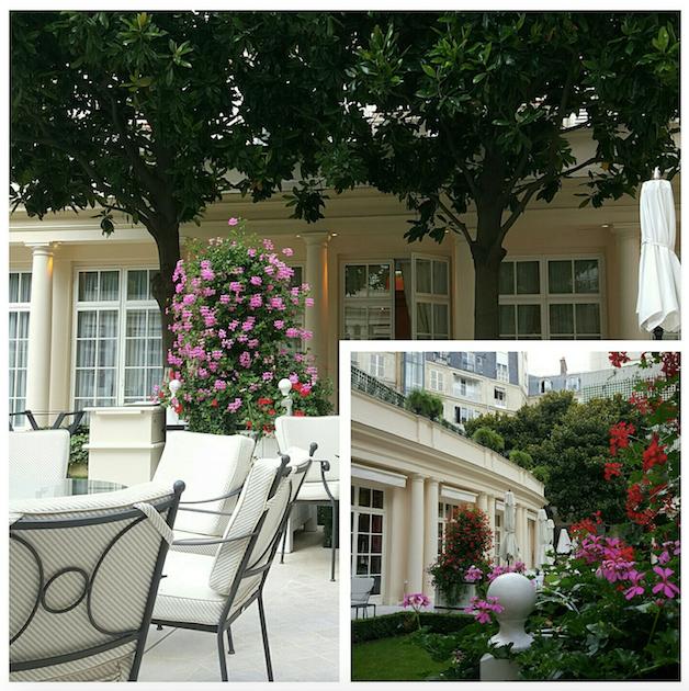 terrasse-jardin-français-bristol-paris
