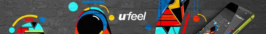 ufeel_1