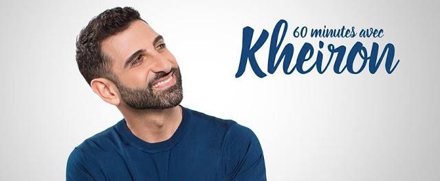 60-minutes-Kheiron