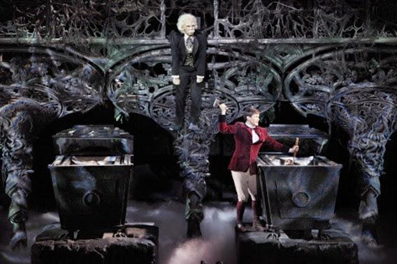 Abronsius-Alfred-le-bal-des-vampires