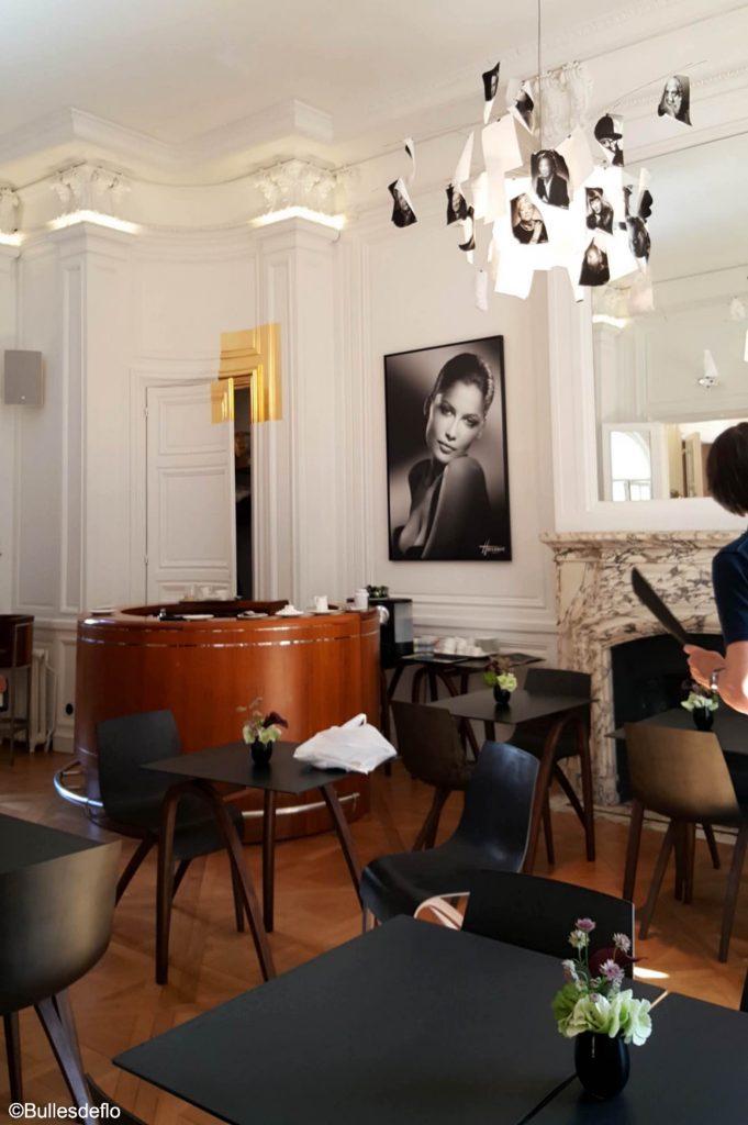 harcourt-cafe-dalloyau