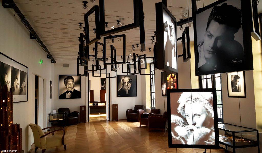 harcourt-galerie-photos