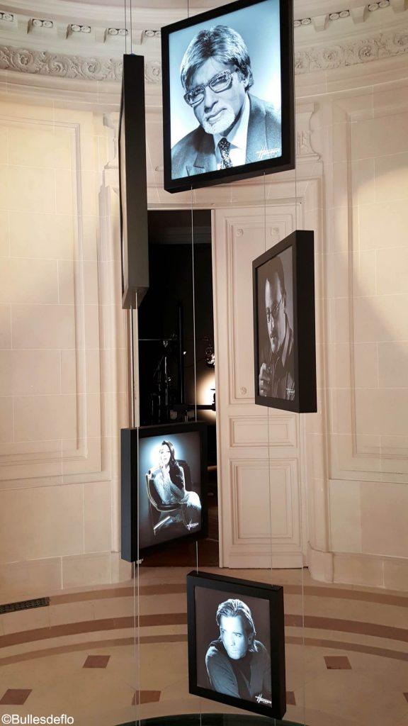 harcourt-portrait-studio