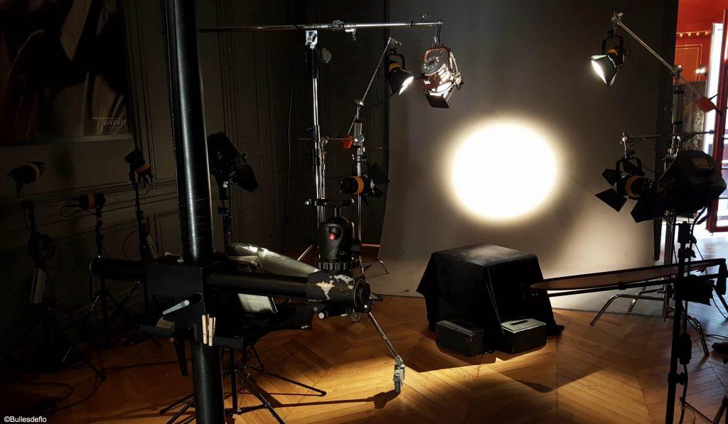 harcourt-studio-photo-2