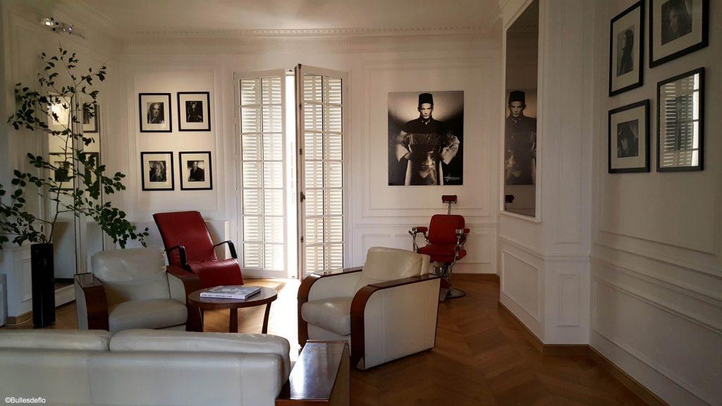 harcourt-studio-prive-2