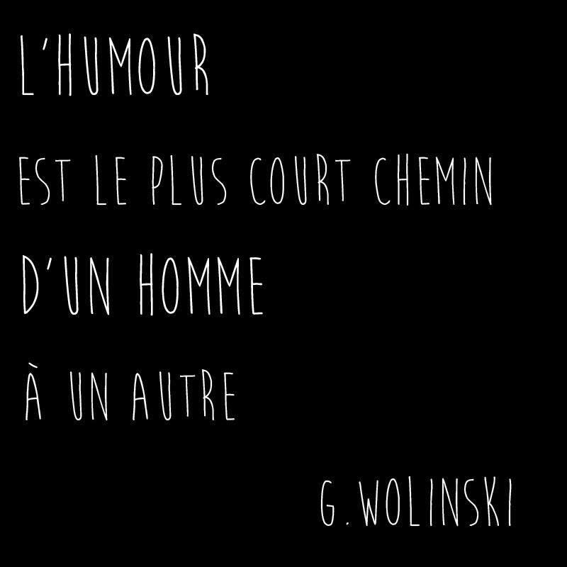 humour-wolinski
