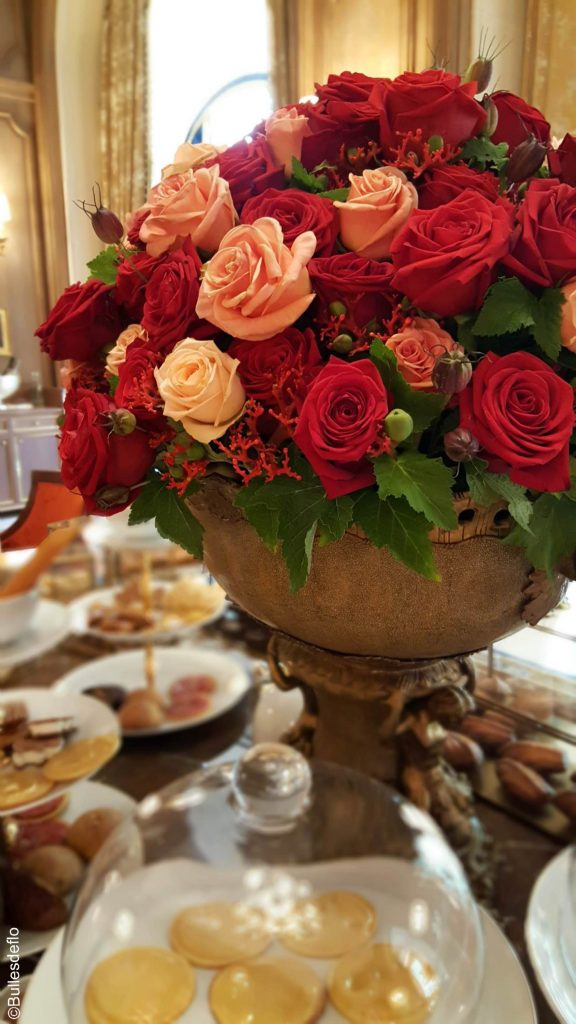 ritz-paris-salon-proust-fleurs