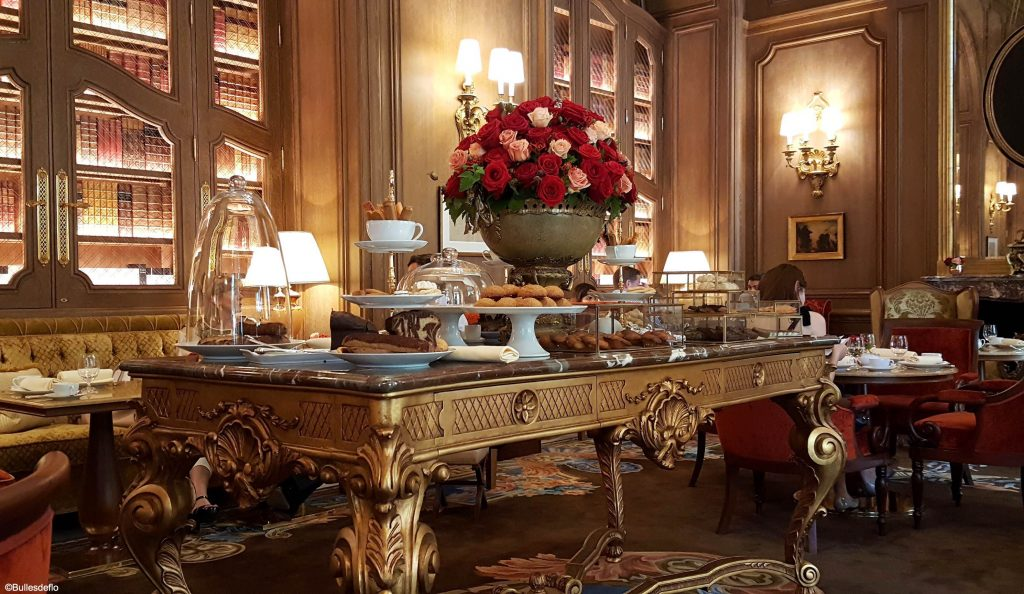 ritz-paris-teatime