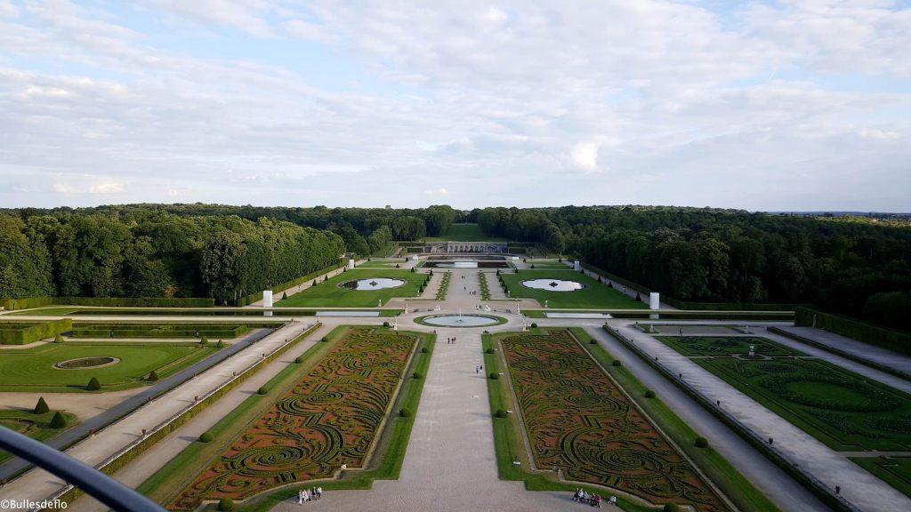 vaux-le-vicomte-jardin-francaise