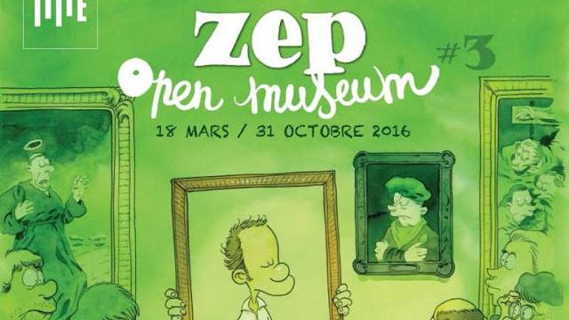 zep-open-museum-pba-lille