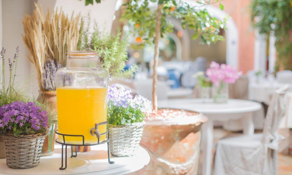 brasserie-le-sud-citronnade