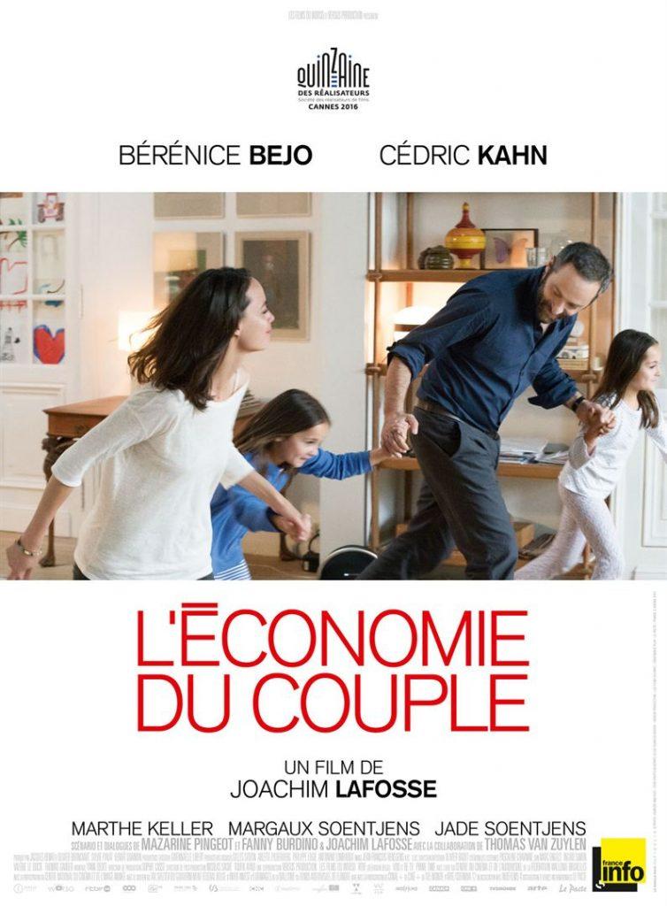 economie-du-couple-affiche