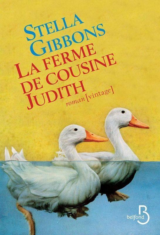 ferme-cousine-judith-gibbons