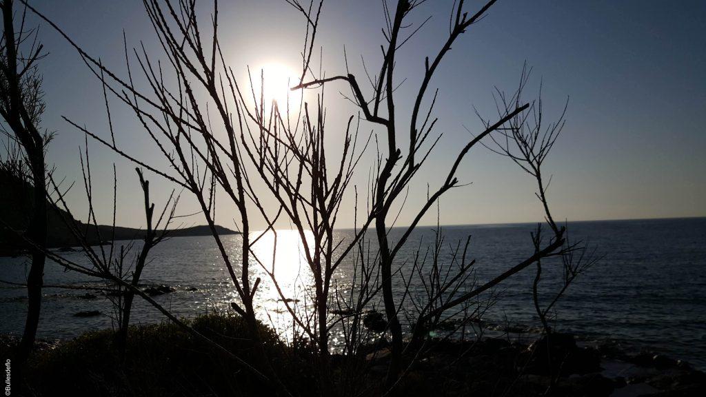 ile-rousse-corse-sunset
