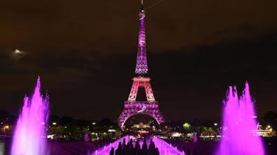 octobre-rose-pink-eiffel