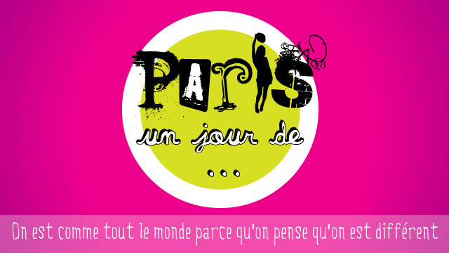 paris-un-jour-de-baya-rehaz