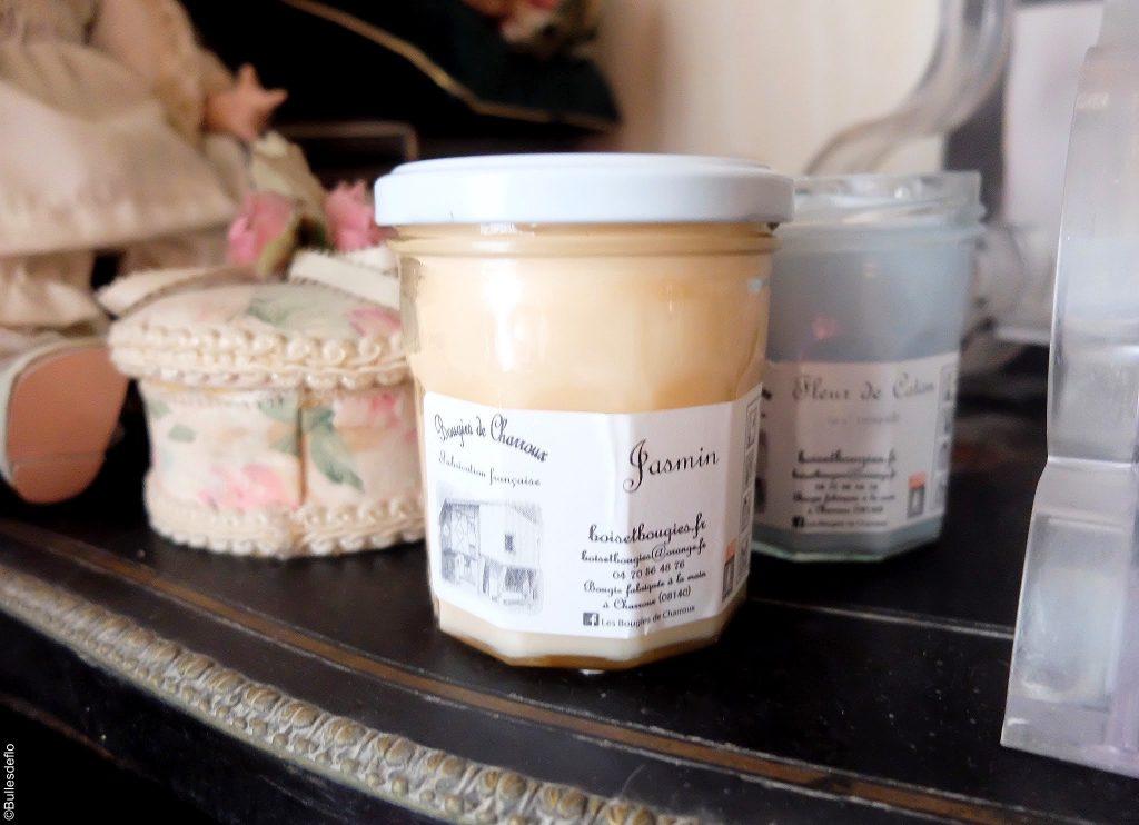bougies-charroux-bullesdeflo-2