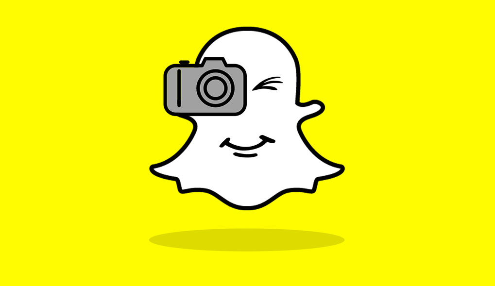snapchat-photographe