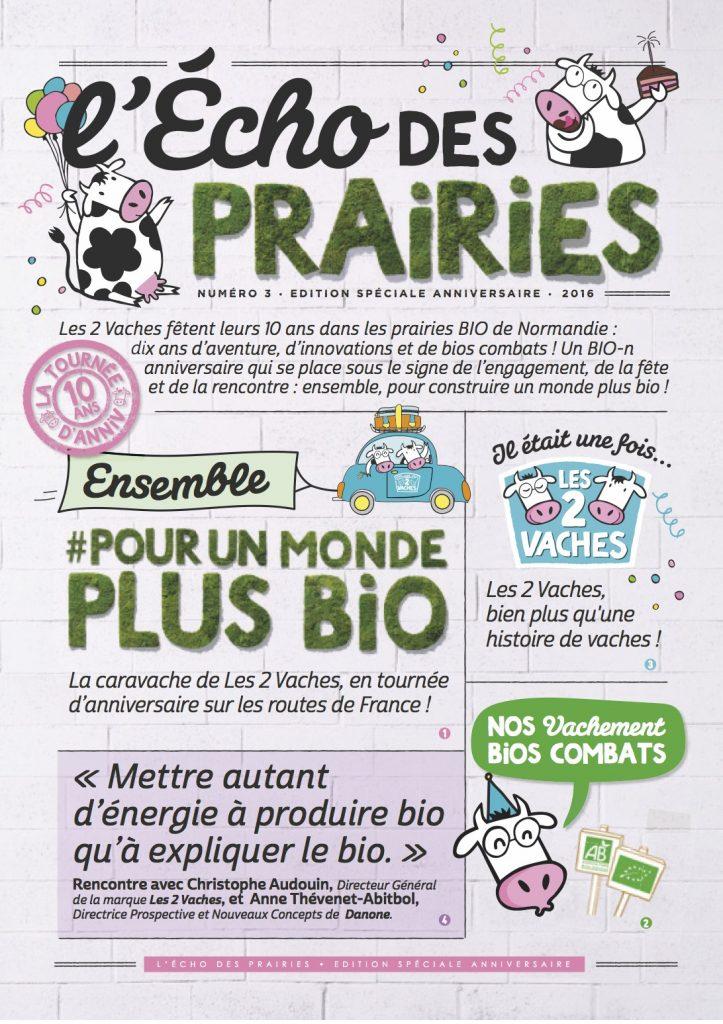 lecho-des-praires_les-2-vaches-copie