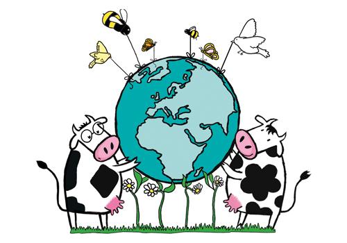 les-2-vaches