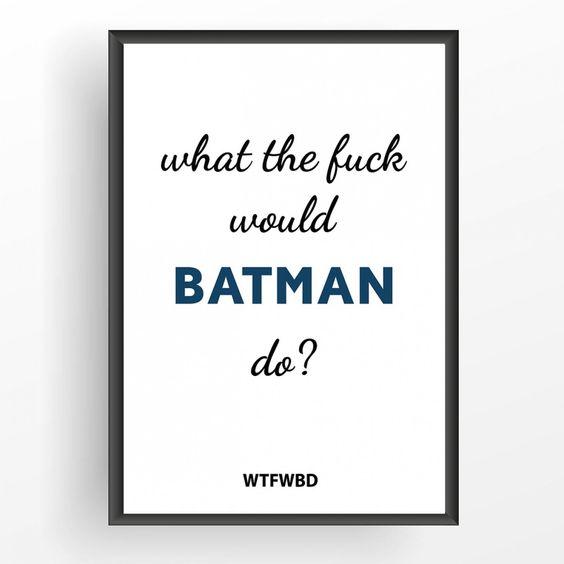 cadeaufolies-batman-poster