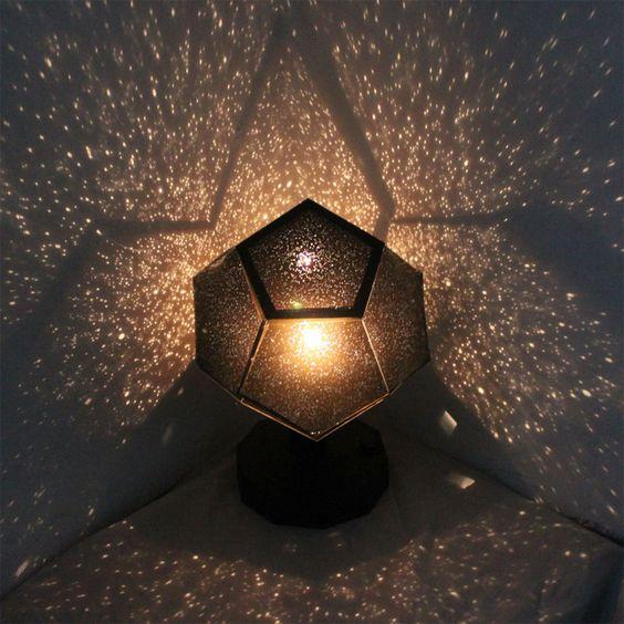 cadeaufolies-projecteur-etoiles