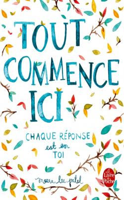 tout-commence-ici-meera-lee-patel