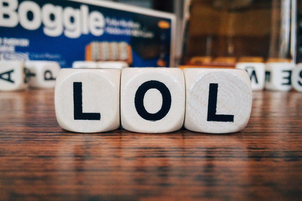 Le Top 3 des réflexions que je ne veux plus entendre sur les blogueuses