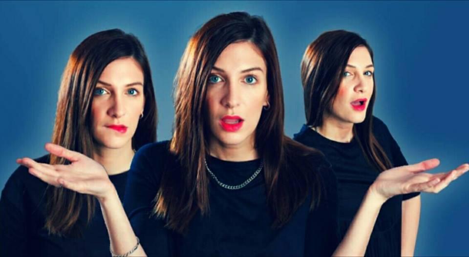 Marina Cars : elle avait les mots, m'a rendue accro