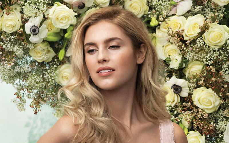 Idun Minerals, Emani : quand les cosmétiques se mettent au naturel «de qualité»