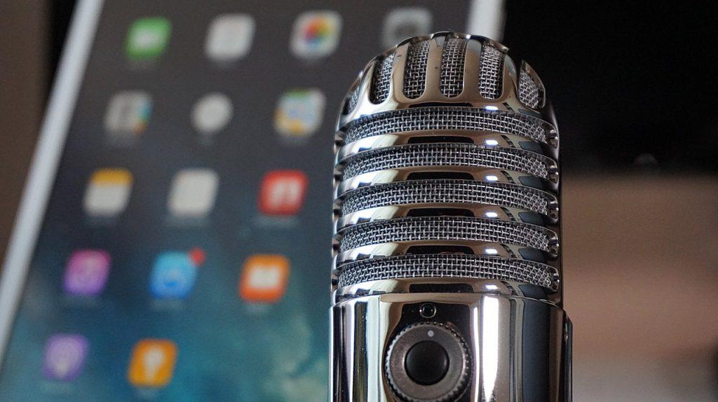 Génération Podcasts, un nouveau format qui régalera vos oreilles