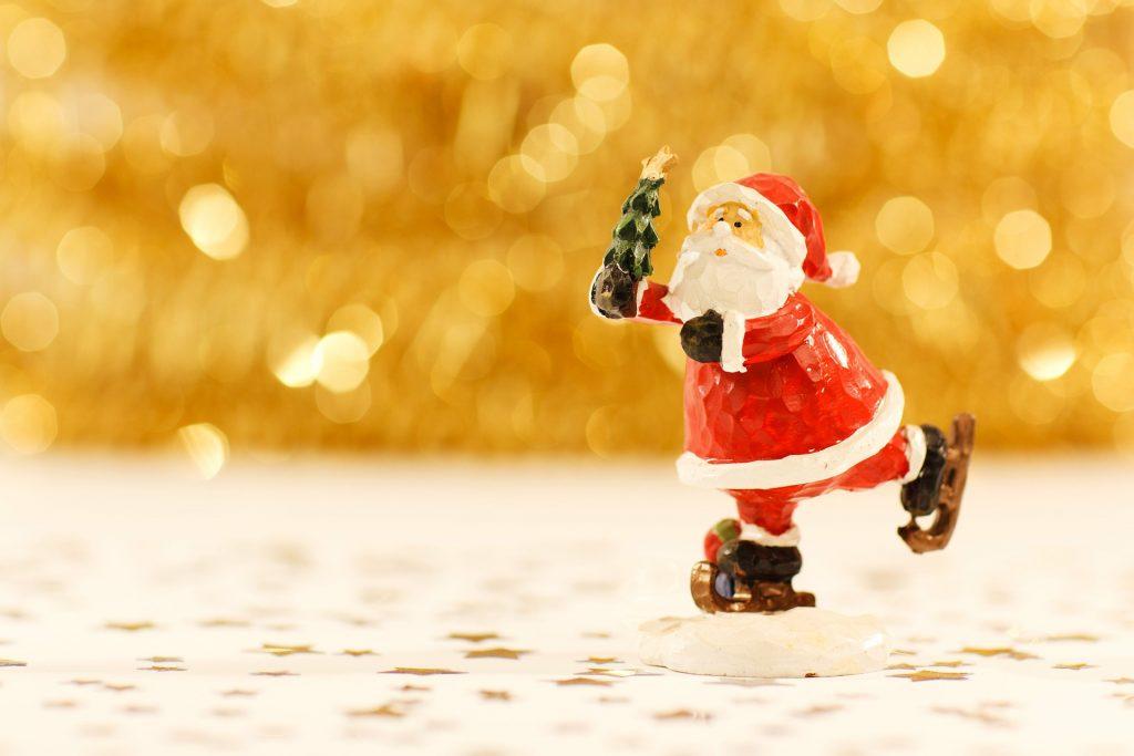 Le pull moche de Noël : où trouver la perle rare ?