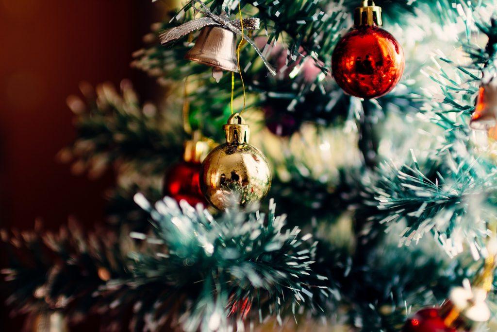 4 sites pour trouver son sapin de Noël en ligne