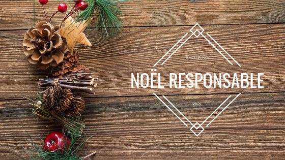 Les «ateliers du Père Noël» pour un shopping responsable