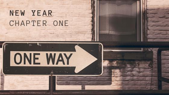 2019 : on prend les mêmes… et on change tout !